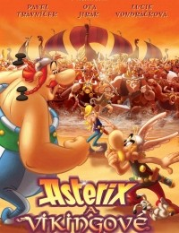 Amazing Asterix And The Vikings Pictures & Backgrounds