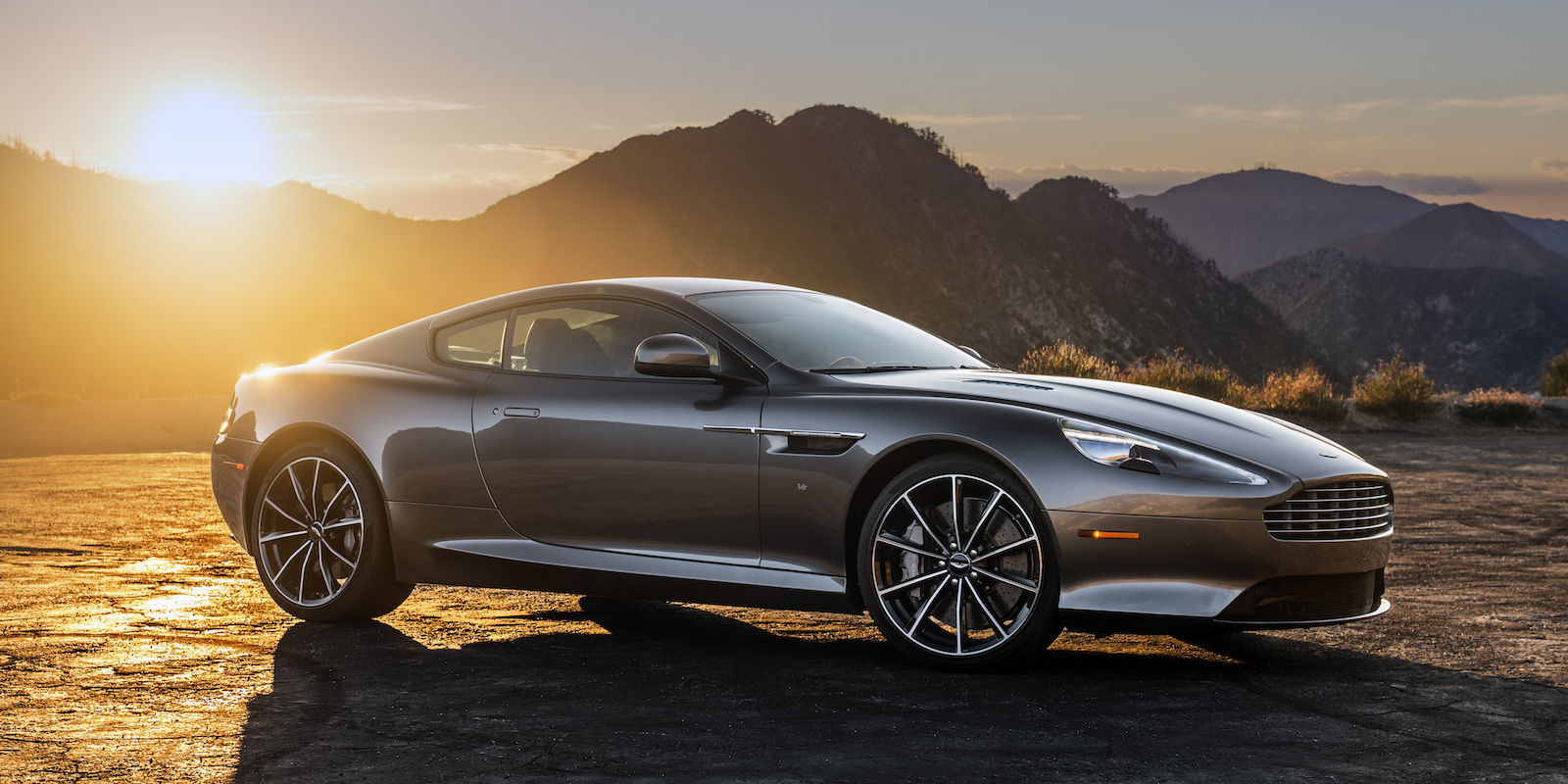 1600x800 > Aston Martin Wallpapers