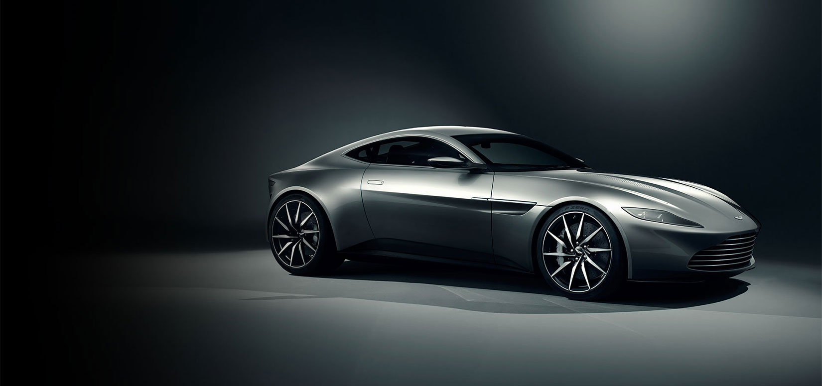 1650x775 > Aston Martin Wallpapers