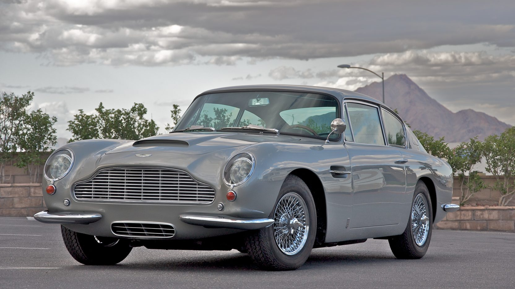Aston Martin Db6 Wallpapers Vehicles Hq Aston Martin Db6 Pictures 4k Wallpapers 2019