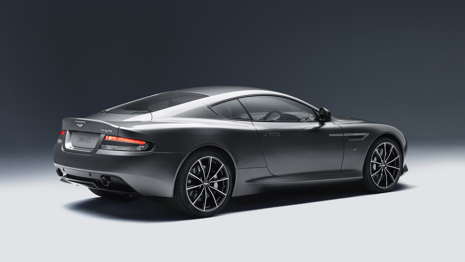 Aston Martin Db9 Wallpapers Vehicles Hq Aston Martin Db9 Pictures 4k Wallpapers 2019