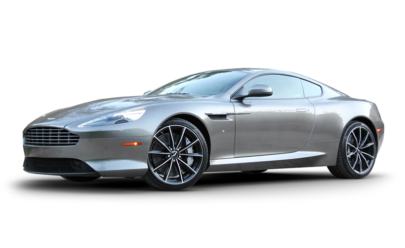 Aston Martin Pics, Vehicles Collection