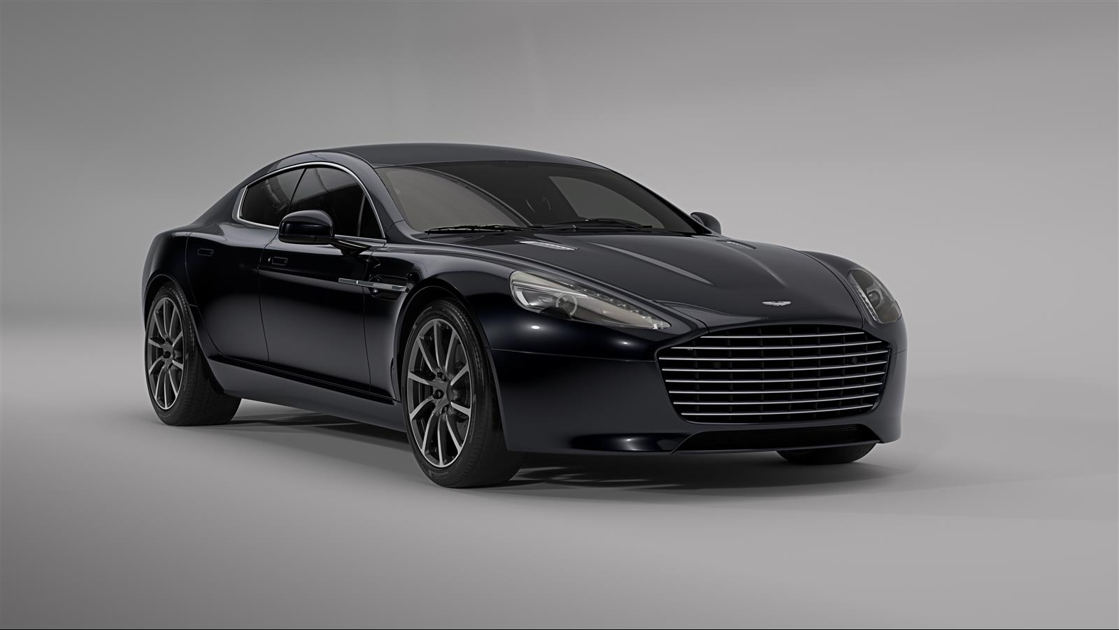 Nice Images Collection: Aston Martin Desktop Wallpapers