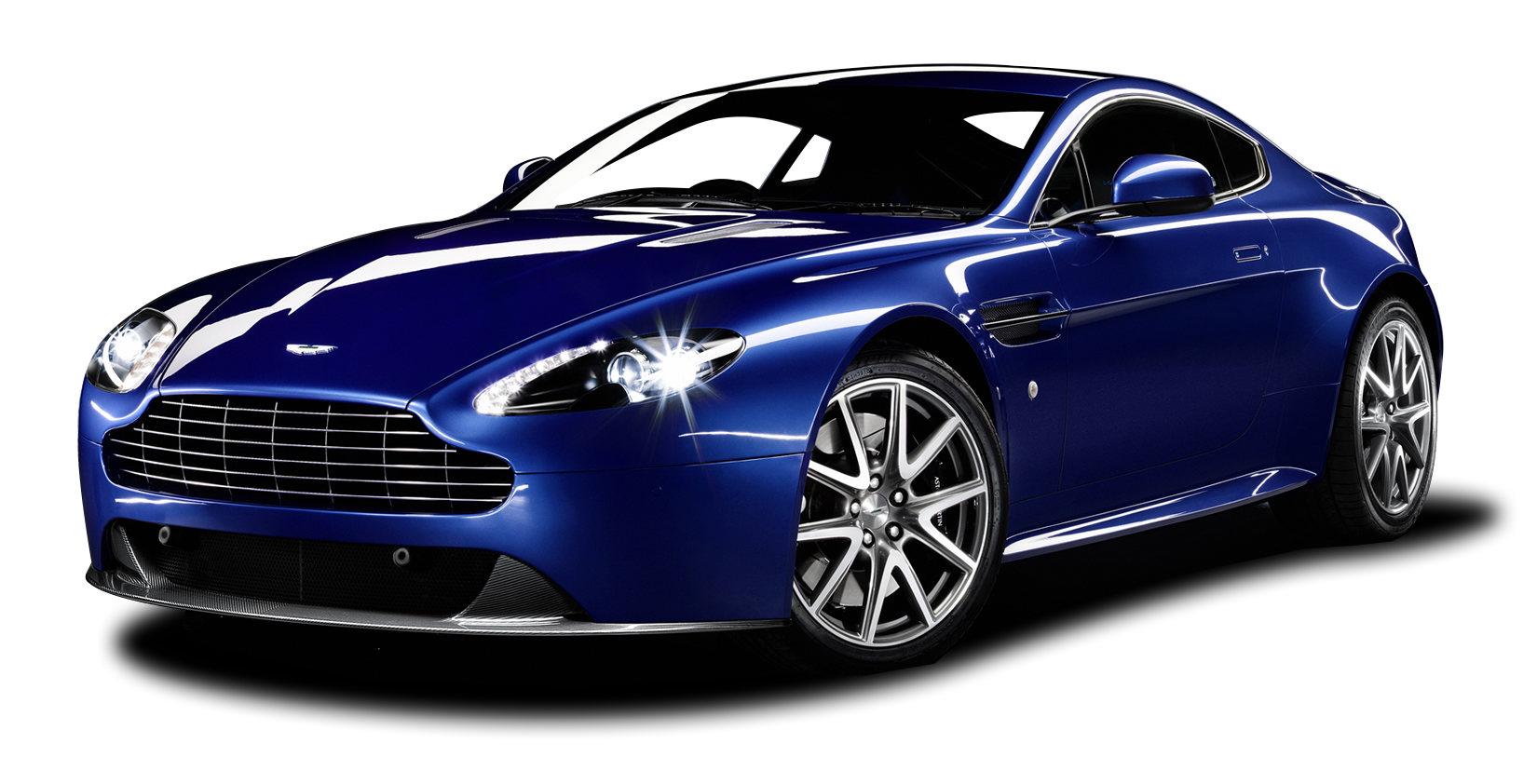 Aston Martin Vantage S Wallpapers Vehicles Hq Aston Martin Vantage S Pictures 4k Wallpapers 2019