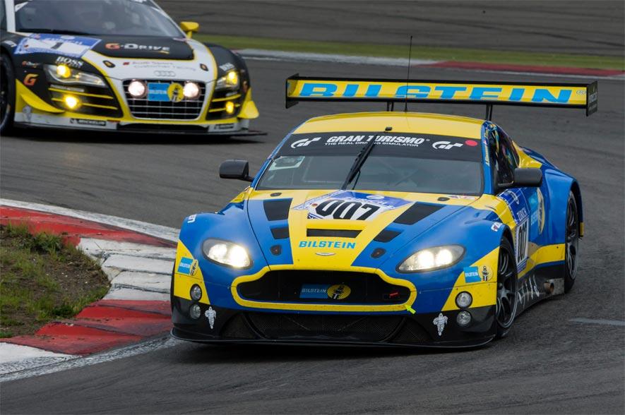 Aston Martin Vantage GT3 Backgrounds, Compatible - PC, Mobile, Gadgets  885x588 px