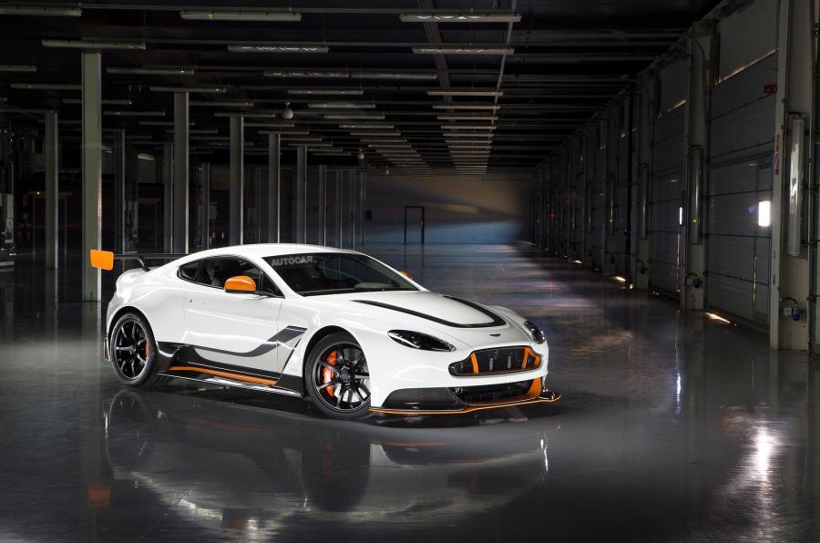 Aston Martin Vantage GT3 Backgrounds on Wallpapers Vista