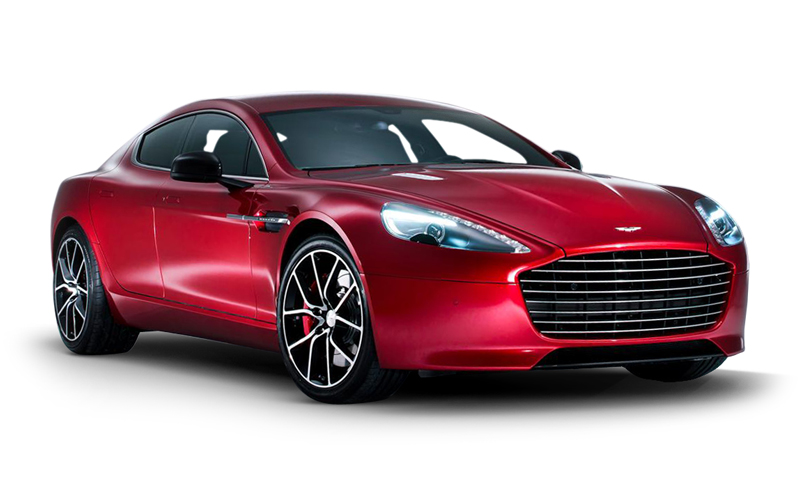 Nice wallpapers Aston Martin 800x489px