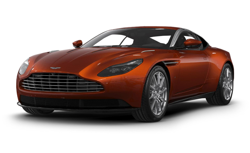 High Resolution Wallpaper | Aston Martin 800x489 px