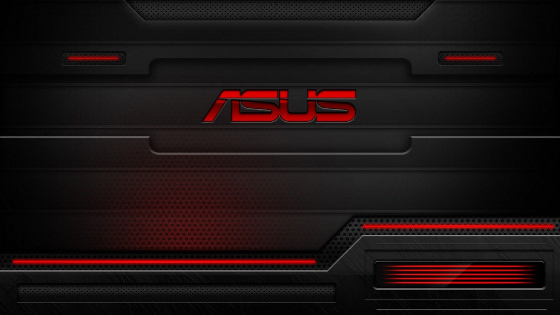 Amazing Asus Pictures & Backgrounds