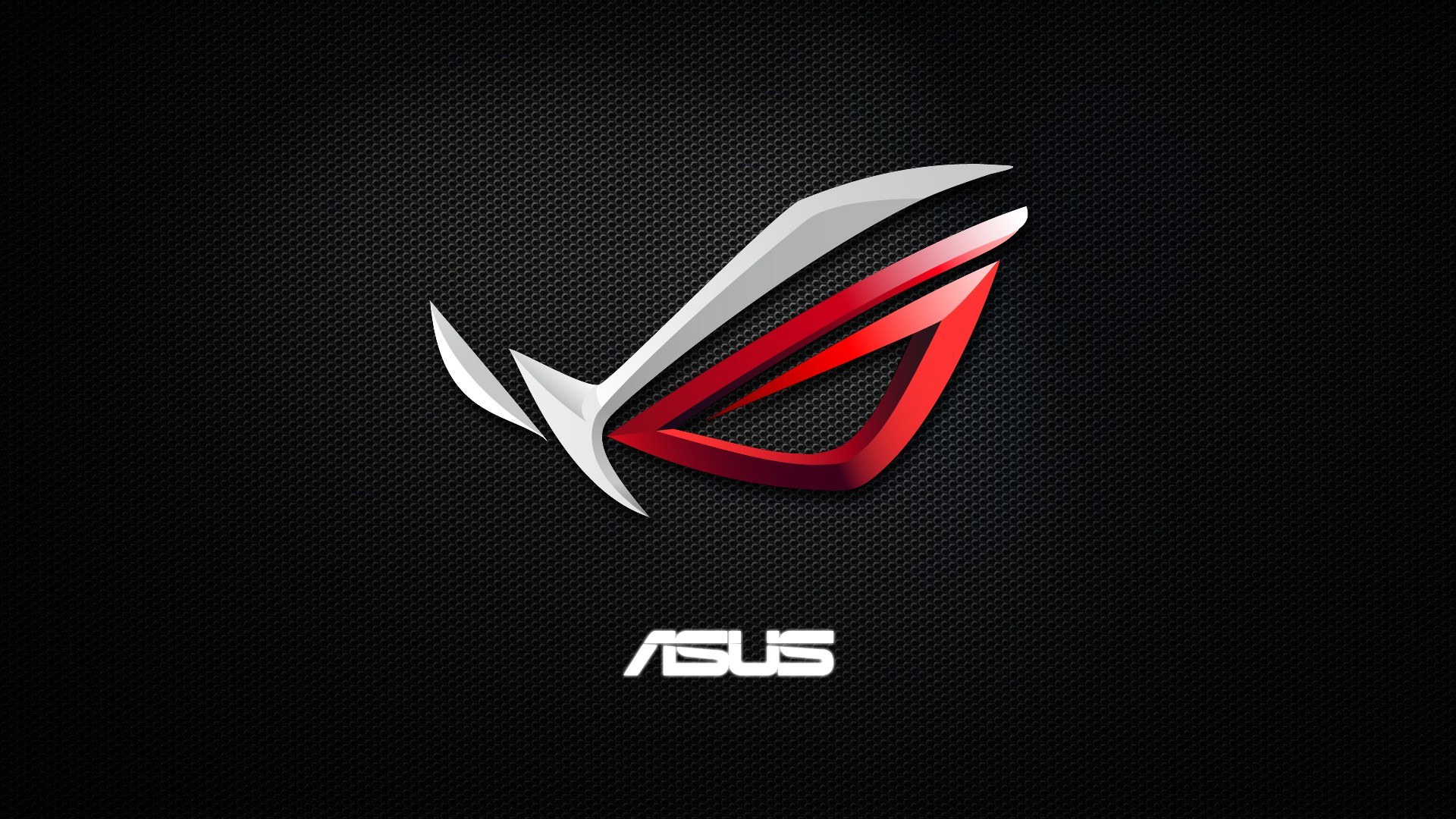 HQ Asus Wallpapers | File 524.44Kb