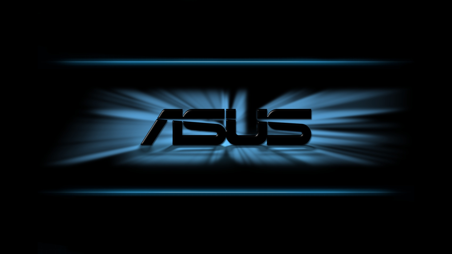1920x1080 > Asus Wallpapers