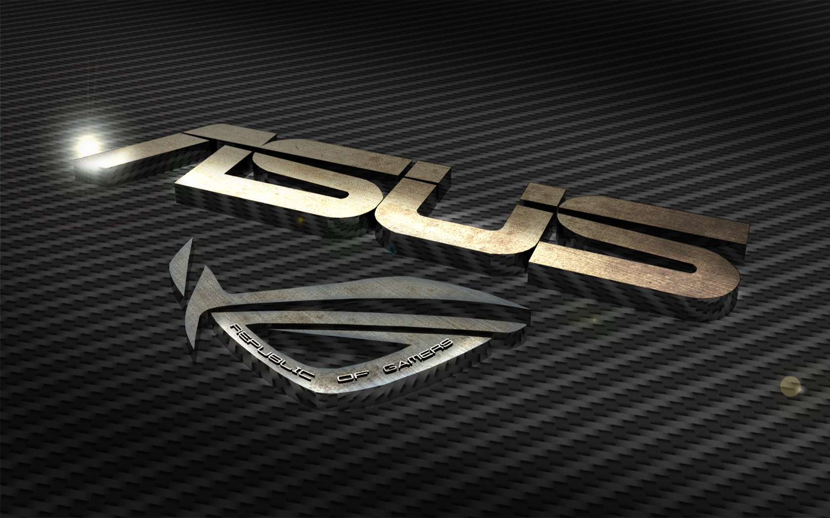 HQ Asus Wallpapers | File 752.14Kb
