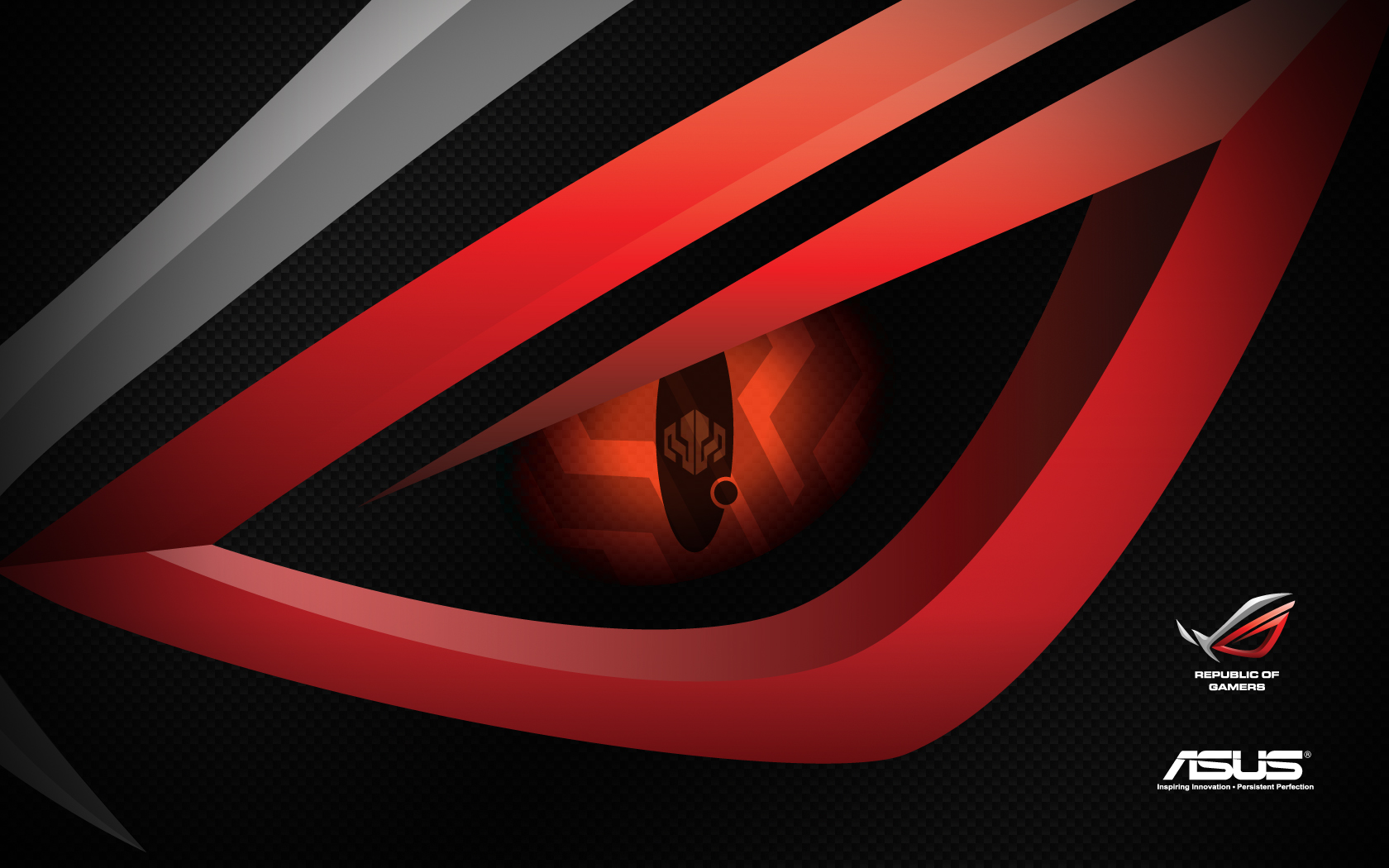 Amazing Asus ROG Pictures & Backgrounds