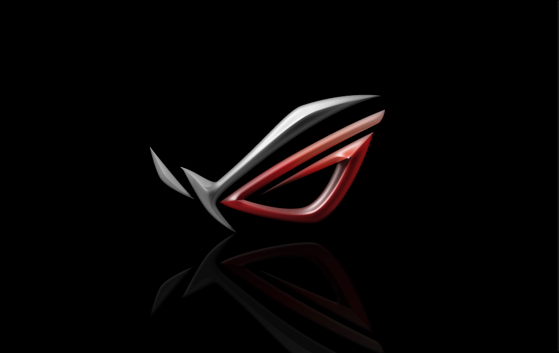 1900x1200 > Asus ROG Wallpapers