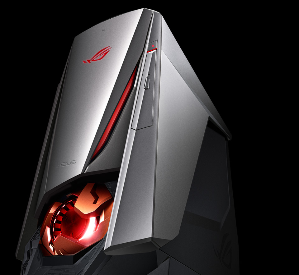 Asus ROG Backgrounds, Compatible - PC, Mobile, Gadgets| 960x885 px