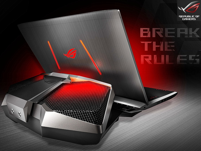 Asus ROG Backgrounds, Compatible - PC, Mobile, Gadgets| 700x525 px