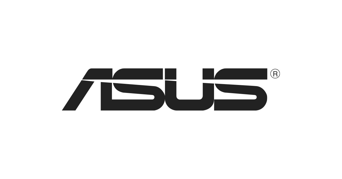 HQ Asus Wallpapers | File 24.31Kb