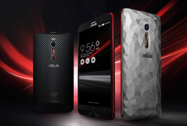 Asus Backgrounds, Compatible - PC, Mobile, Gadgets| 728x493 px