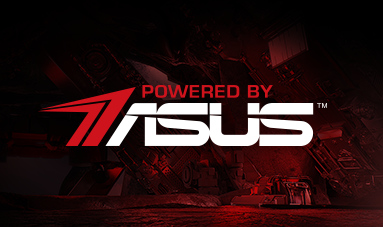 Asus Pics, Technology Collection