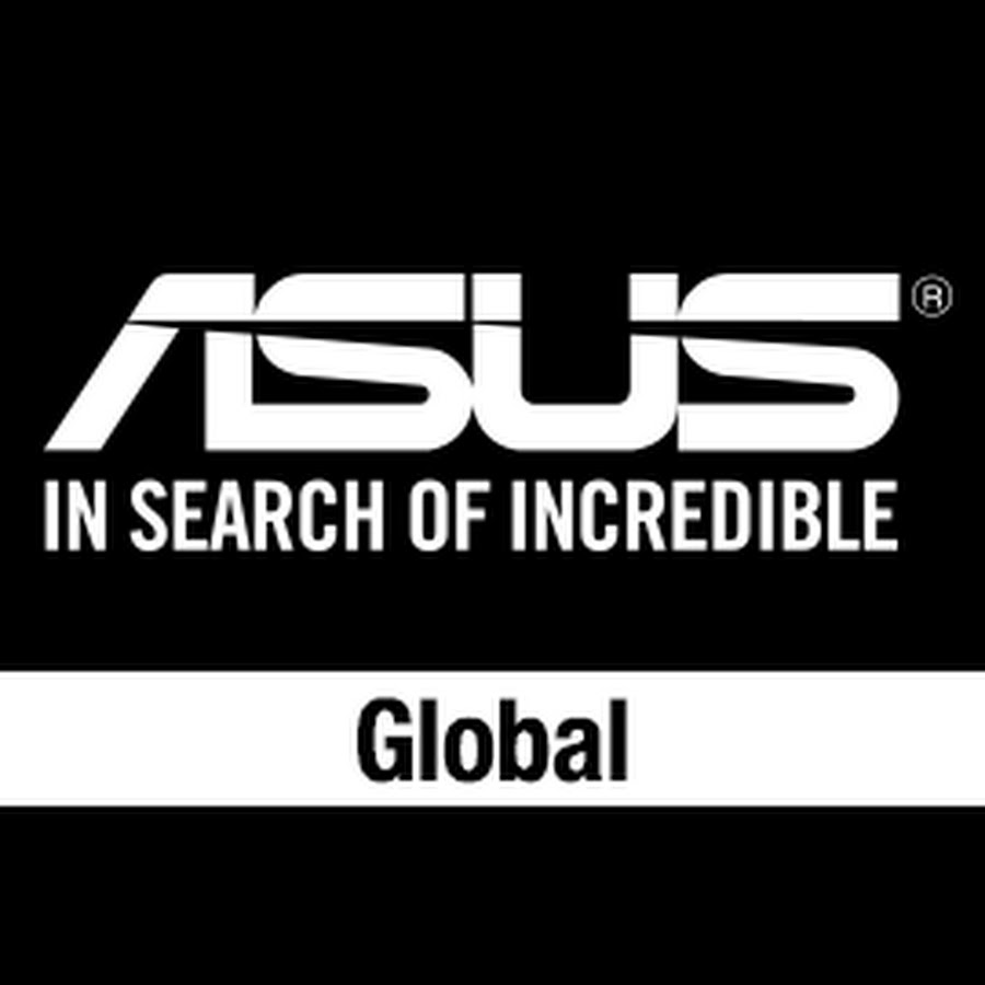 Images of Asus | 900x900