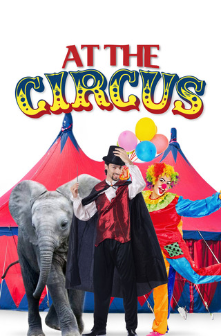 At The Circus Backgrounds, Compatible - PC, Mobile, Gadgets| 320x485 px
