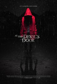 At The Devil's Door High Quality Background on Wallpapers Vista
