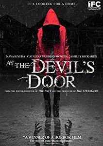 At The Devil's Door Backgrounds on Wallpapers Vista