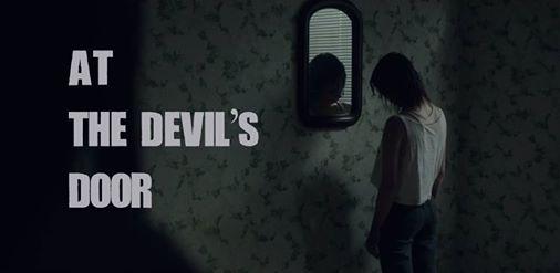 At The Devil's Door Backgrounds, Compatible - PC, Mobile, Gadgets| 506x247 px