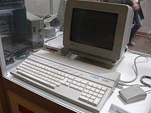 Images of Atari 1040ST | 220x165