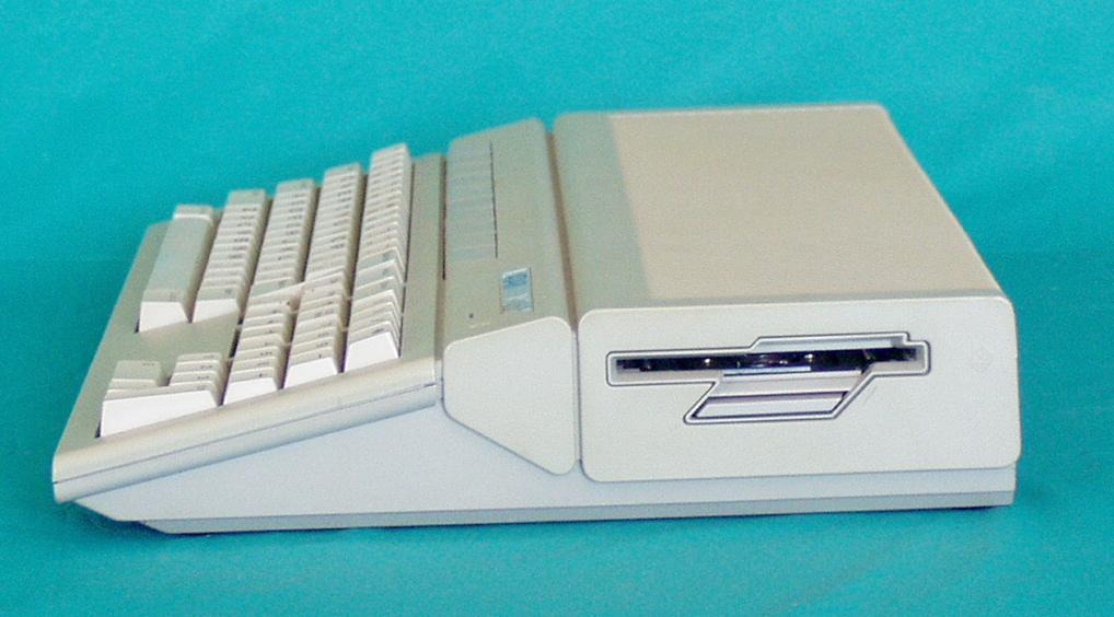 Atari 1040ST Backgrounds, Compatible - PC, Mobile, Gadgets| 1018x564 px