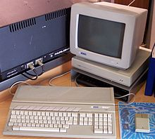 220x198 > Atari 1040ST Wallpapers