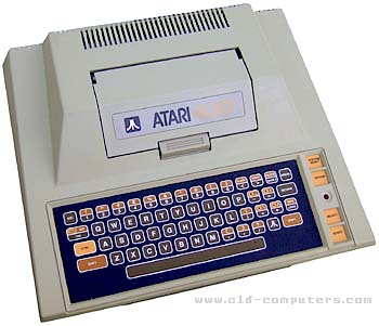 Atari 400 Backgrounds on Wallpapers Vista