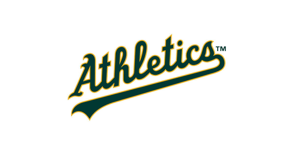 Athletics Backgrounds, Compatible - PC, Mobile, Gadgets| 1200x630 px