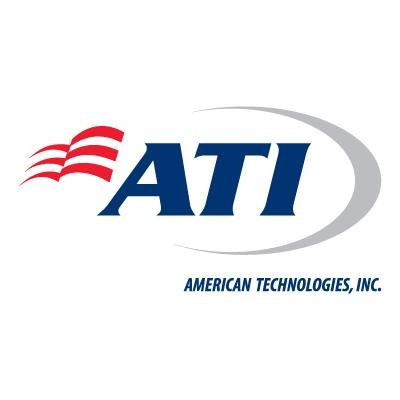 ATI Backgrounds, Compatible - PC, Mobile, Gadgets| 400x400 px