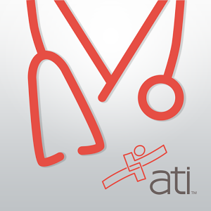 ATI Backgrounds, Compatible - PC, Mobile, Gadgets| 300x300 px