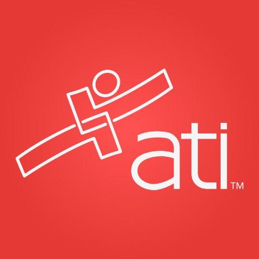 Images of ATI | 512x512