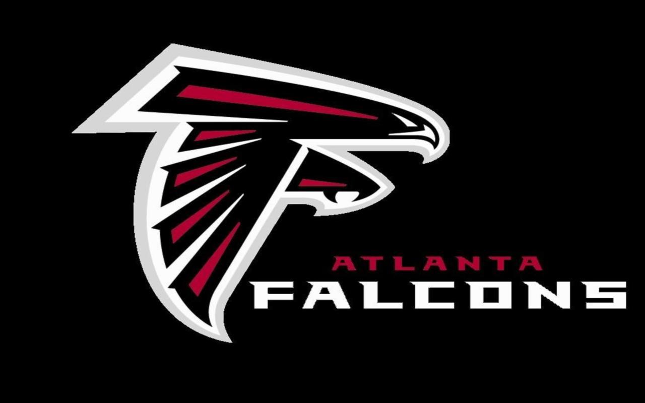 Images of Atlanta Falcons  | 1280x800