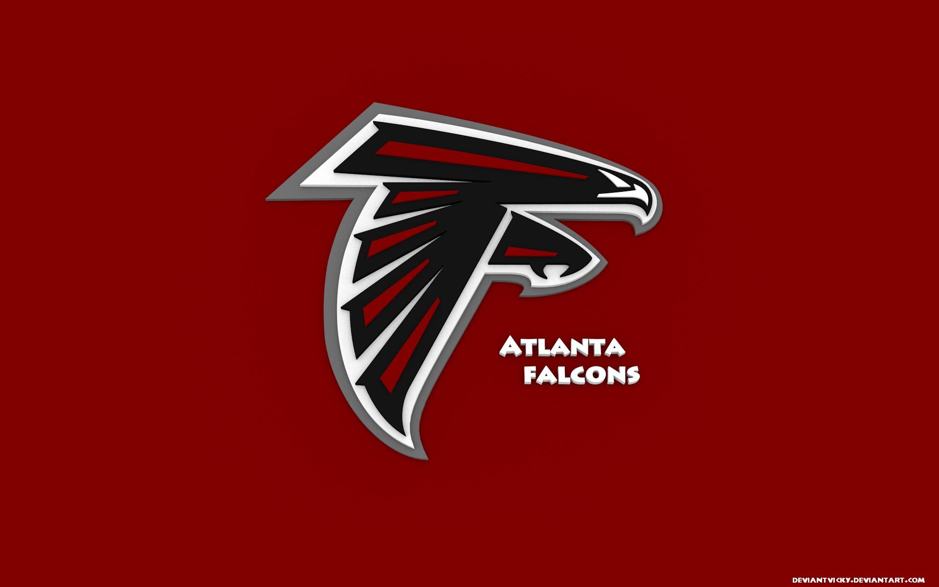 Nice wallpapers Atlanta Falcons  1920x1200px