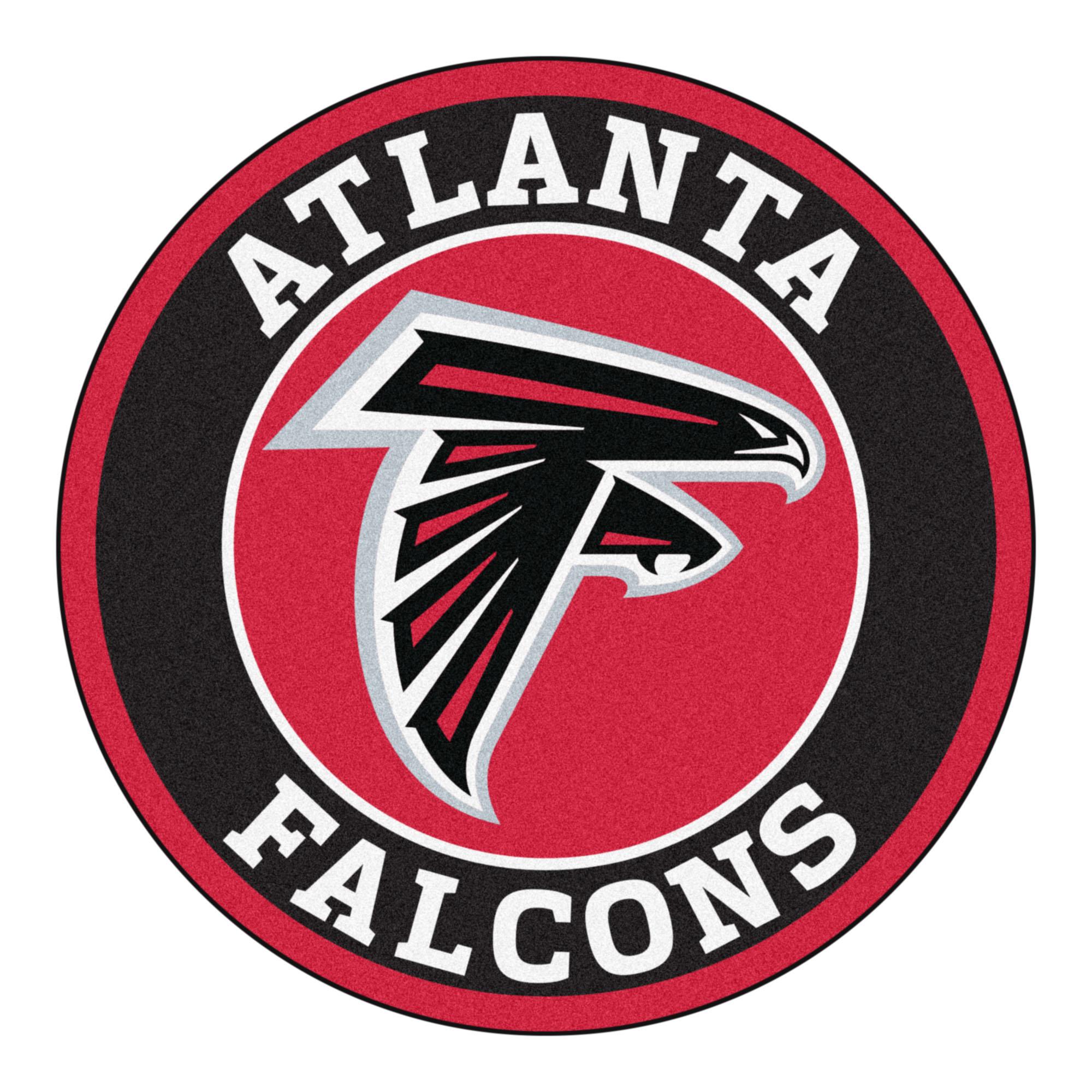 Images of Atlanta Falcons  | 2000x2000