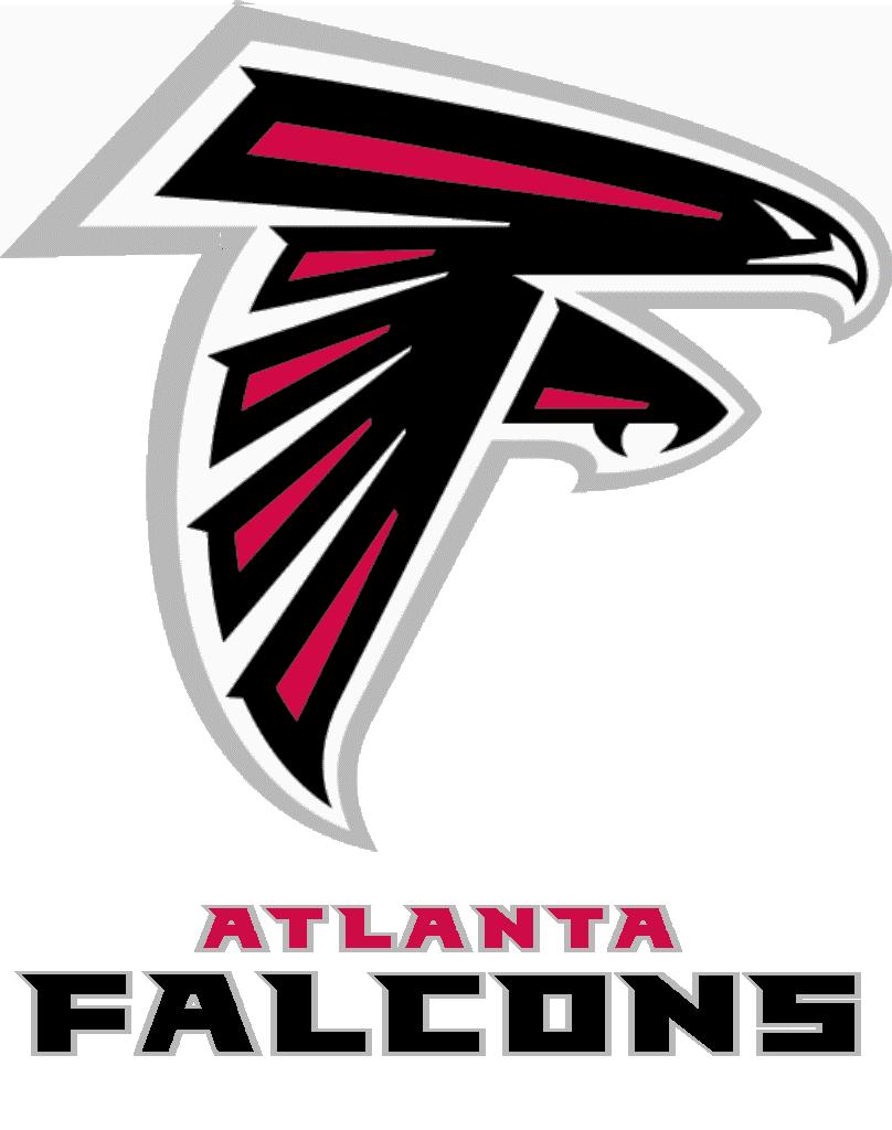 Nice wallpapers Atlanta Falcons  808x1024px