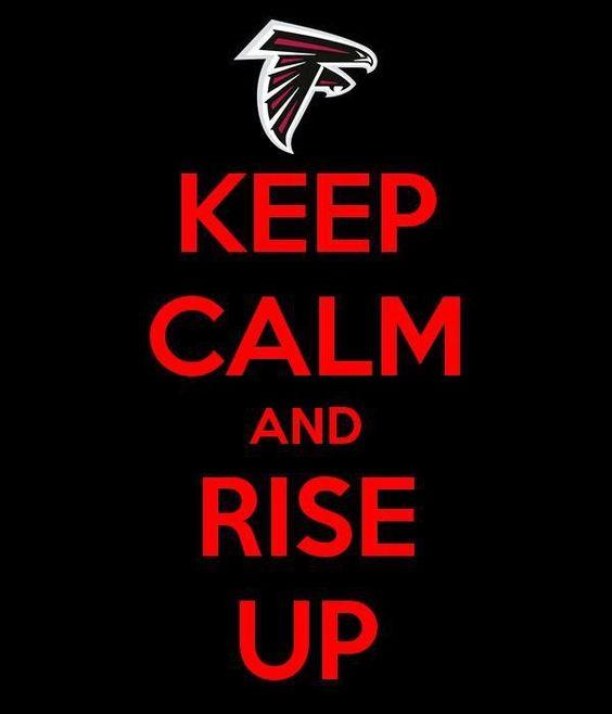 HQ Atlanta Falcons  Wallpapers | File 21.74Kb