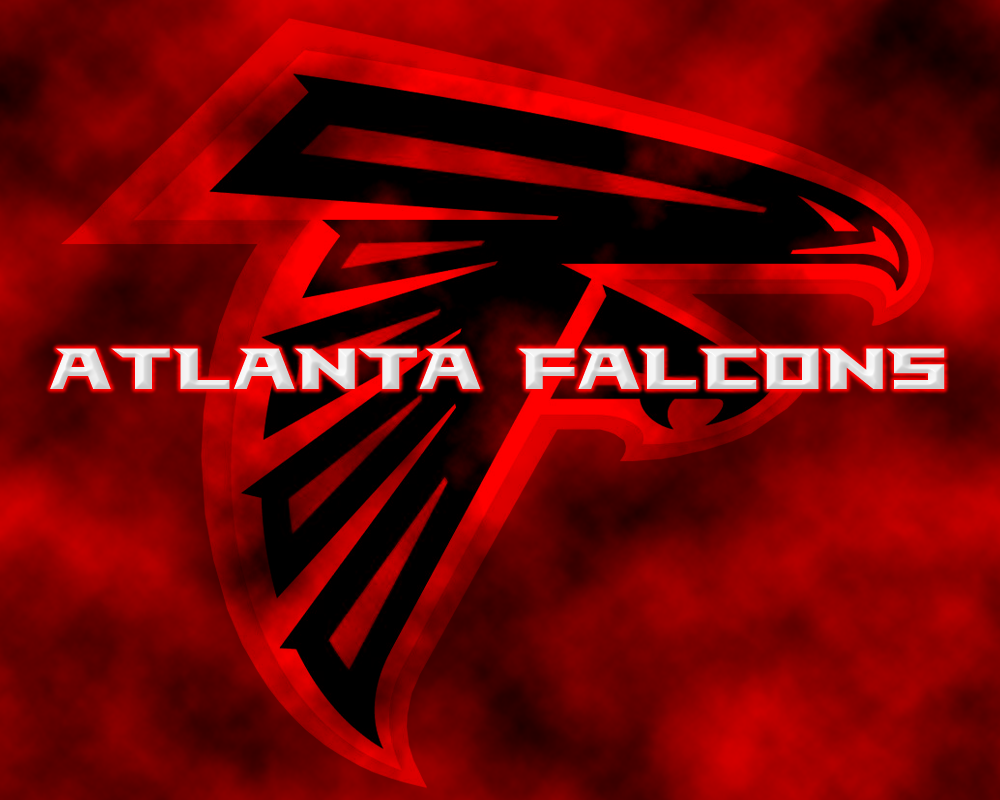 Atlanta Falcons  High Quality Background on Wallpapers Vista