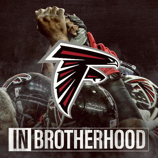 Most viewed Atlanta Falcons wallpapers