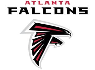HD Quality Wallpaper | Collection: Sports, 305x225 Atlanta Falcons