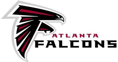 HQ Atlanta Falcons  Wallpapers | File 10.39Kb