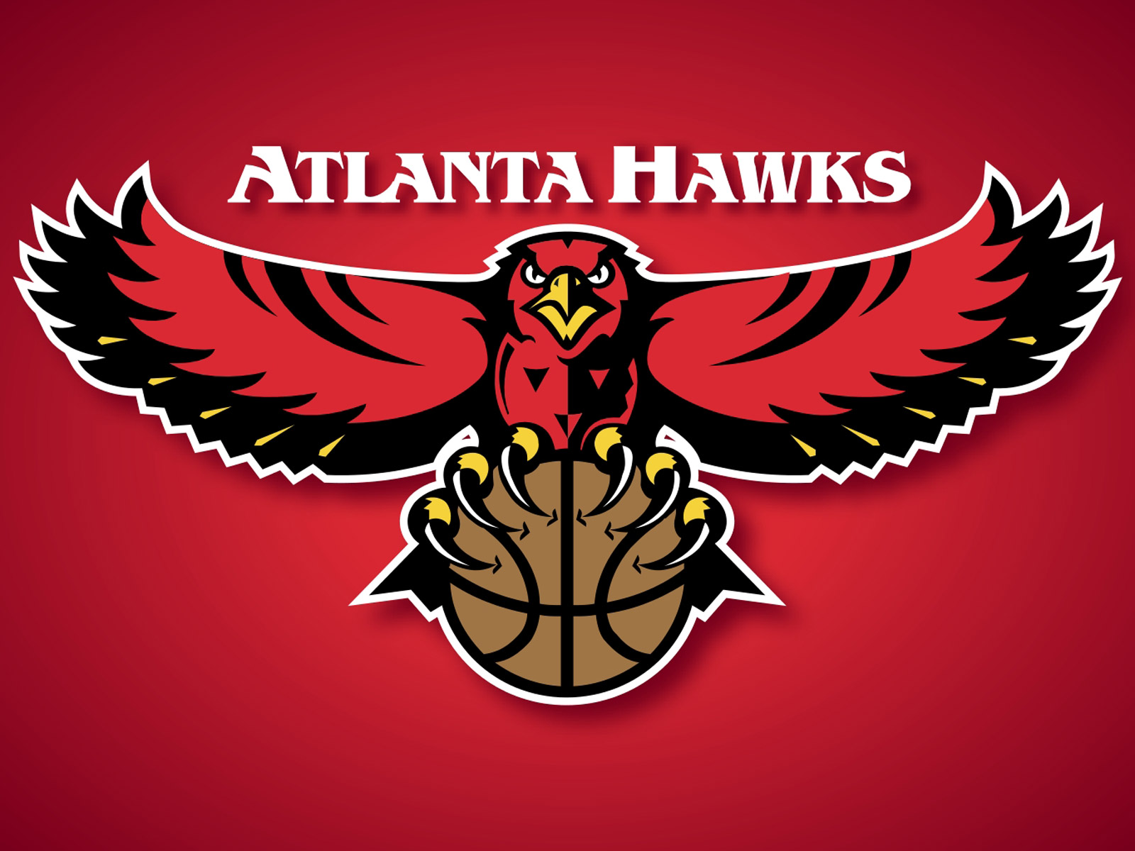 Atlanta Hawks #3