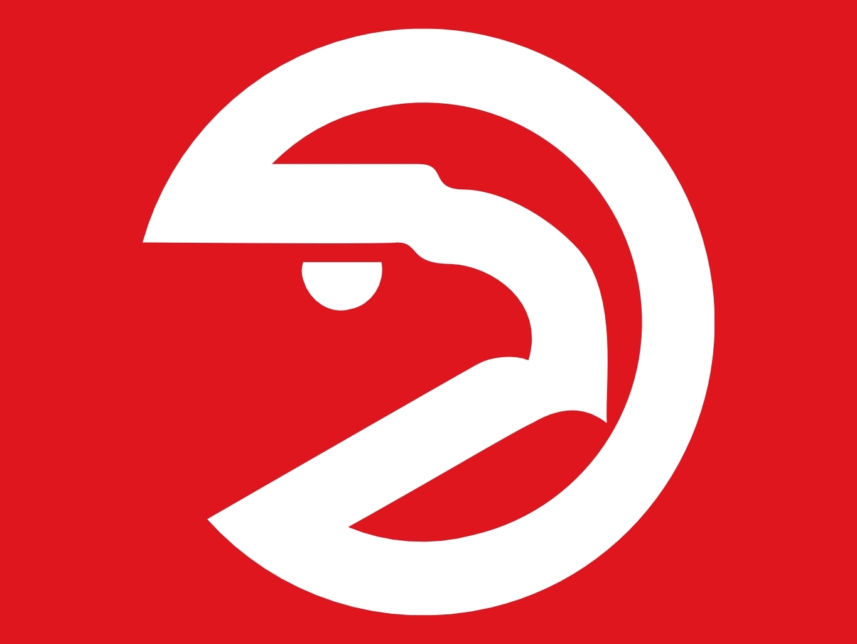 Atlanta Hawks #1