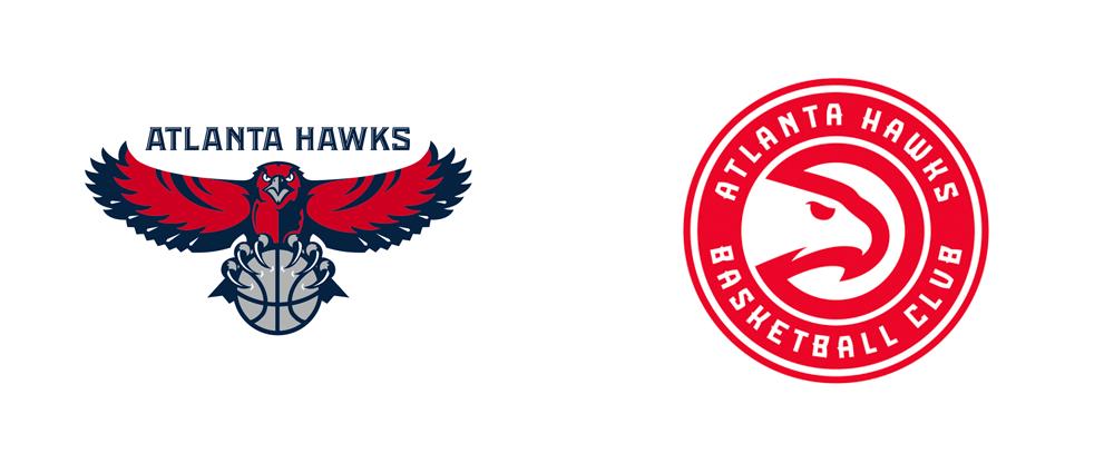 Atlanta Hawks #15