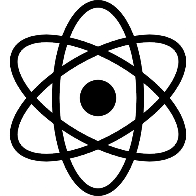 Images of Atom | 626x626