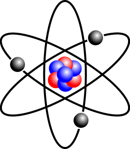 Atom Pics, Comics Collection